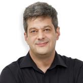 Jean-François Pitz