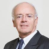 Alfred Bouckaert