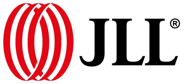 Jones Lang LaSalle (JLL)