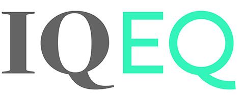 IQ-EQ Fund Management