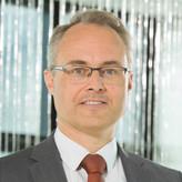 Christophe Vandedorpe