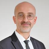 Claudio Clori