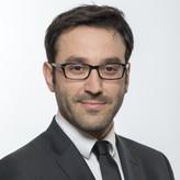 Joakim Antoine-Charvet