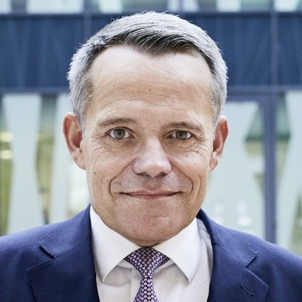 Guy Hoffmann