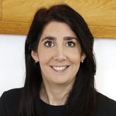 Audrey Rustischelli