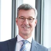 Christoph Kossmann