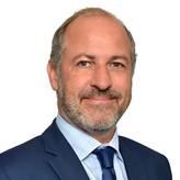 Fabien Vrignon