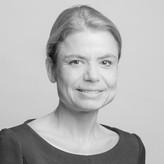 Clara Mara-Marhuenda