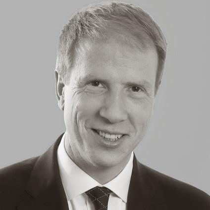 François Fontan
