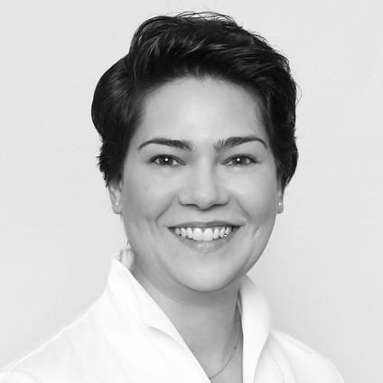 Cintia Martins Costa