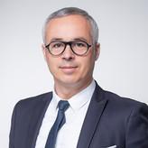 Hervé Lallement