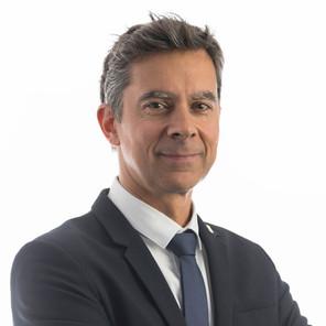 Guillaume Schott