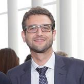 Fabio Mandorino