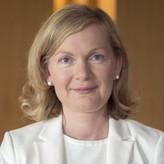 Isabelle Schlesser