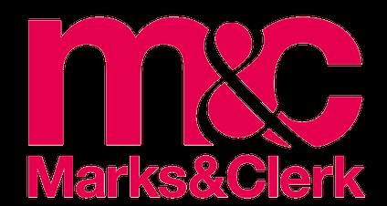 Marks & Clerk LLP