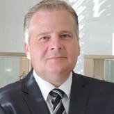 Walter Grzymlas