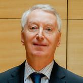 Claude Wirion
