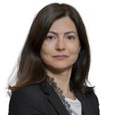 Audrey Bertolotti