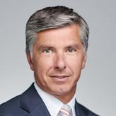 Romain Muller