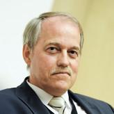 Pierre Mellina