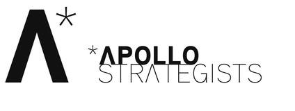 Apollo Strategists