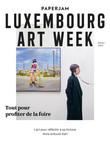 Paperjam Luxembourg Art Week