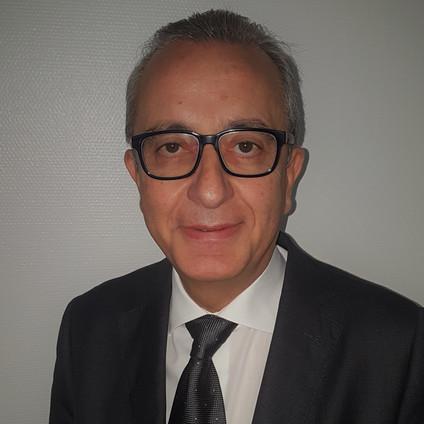 Fabio Morvilli