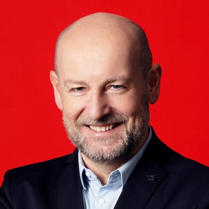 Steve Schmit