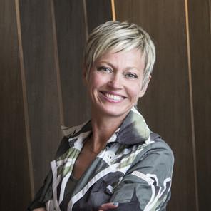 Virginie Kuenemann