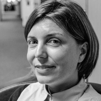 Cécile Lorenzini