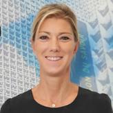 Anne Oberlé