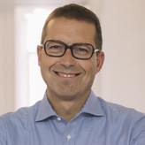 Mark Tluszcz
