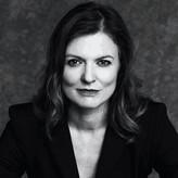 Nathalie Reuter