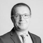 Jan Neugebauer