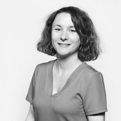 Catherine Kurzawa