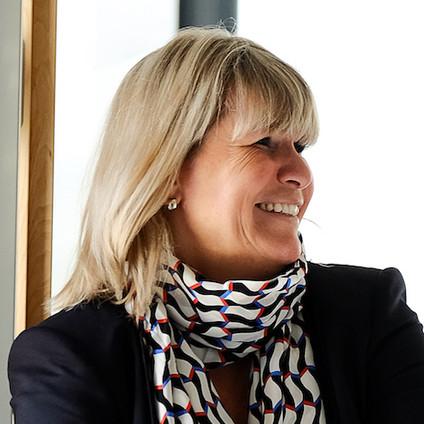 Stefanie Hüls