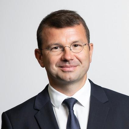 Éric Decocq