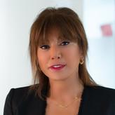 Lena Lascari