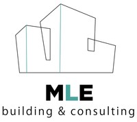 MLE Building & Consulting