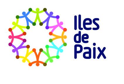 Iles de Paix Luxembourg