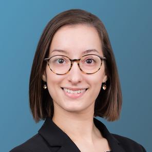 Laurie Lougsami