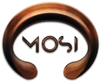 MOSI Consulting
