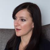 Rana Hein-Hartmann