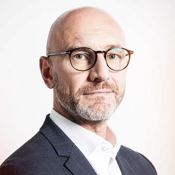 Philippe Burdeyron