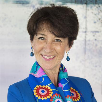 Florence Lemeer-Wintgens