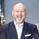 Jean-Marc Fandel
