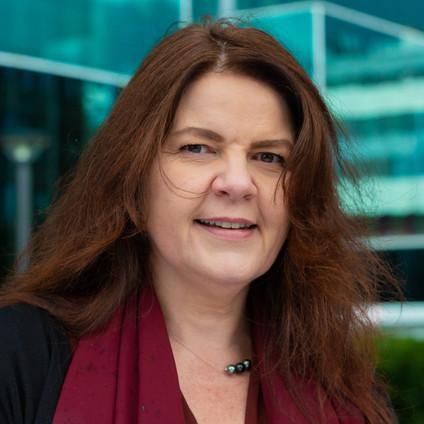 Séverine Liénard