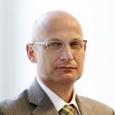 Thierry Seignert