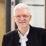 Marc Bingen