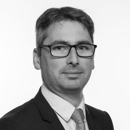 Nicolas Gauzès